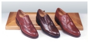Row For english quality shoes